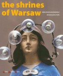 The Shrines of Warsaw
