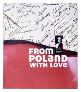From Poland with Love