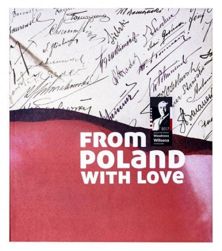 From Poland with Love.jpg
